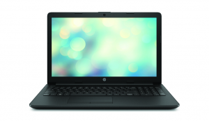 Лаптоп HP 15z-db100, 15.6 инча