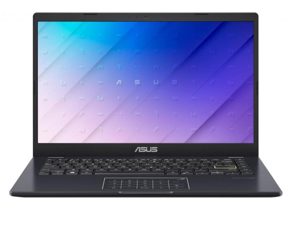 Ultrabook ASUS E410MA