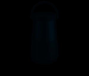 Тонколона Bluetooth Bose SoundLink Revolve Plus