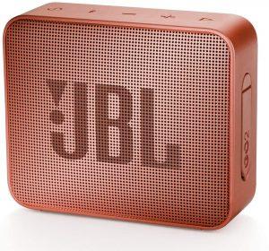 Bluetooth колонка JBL Go2, IPX7