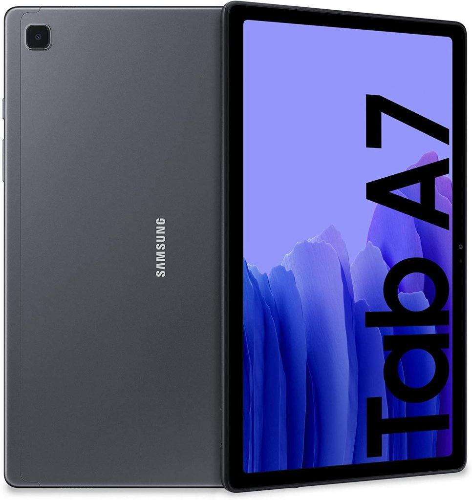 Samsung Galaxy Tab A7 WiFi