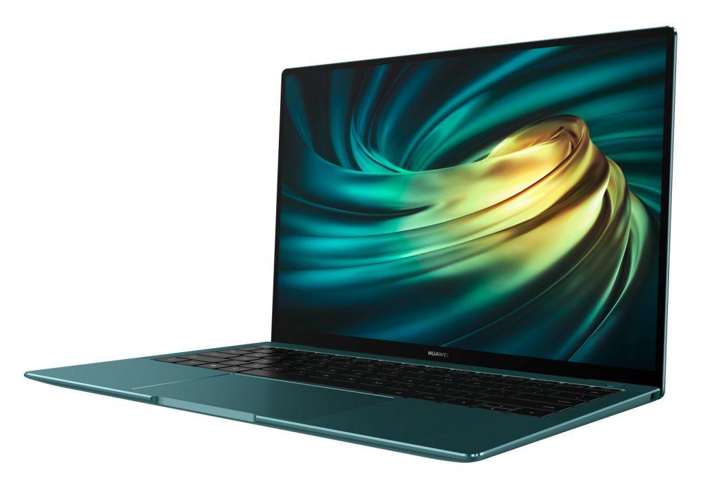 Ultrabook HUAWEI MateBook X Pro