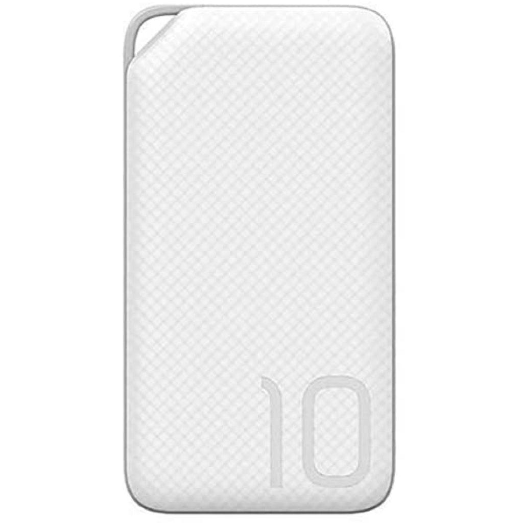 Външна батерия Huawei, AP08Q, 10.000 mAh