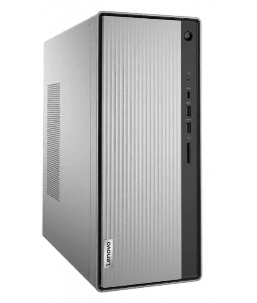 Настолен компютър LENOVO IdeaCentre 5 14ARE05