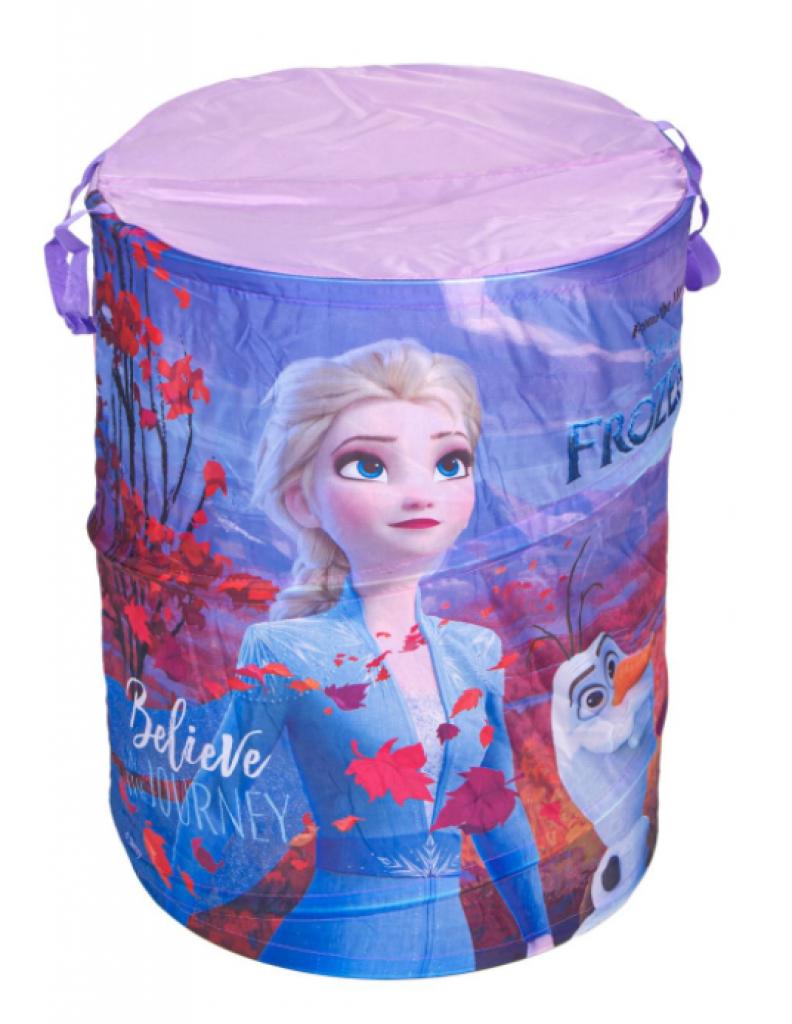 Кош за играчки Disney Frozen