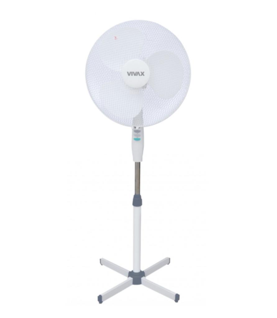 Вентилатор със стойка, VIVAX FS-40T