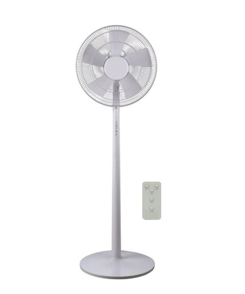 Вентилатор Finlux FSF-1666R