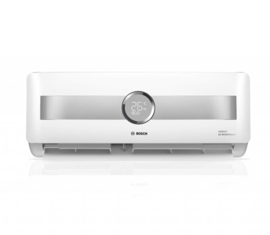 Инверторен климатик Bosch RAC3.5-3IPWRAC3.5-3OU