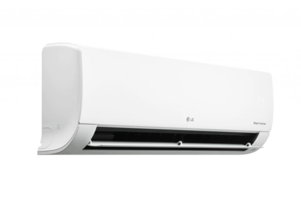 Инверторен климатик LG, PC 12SQ.NSJUA3