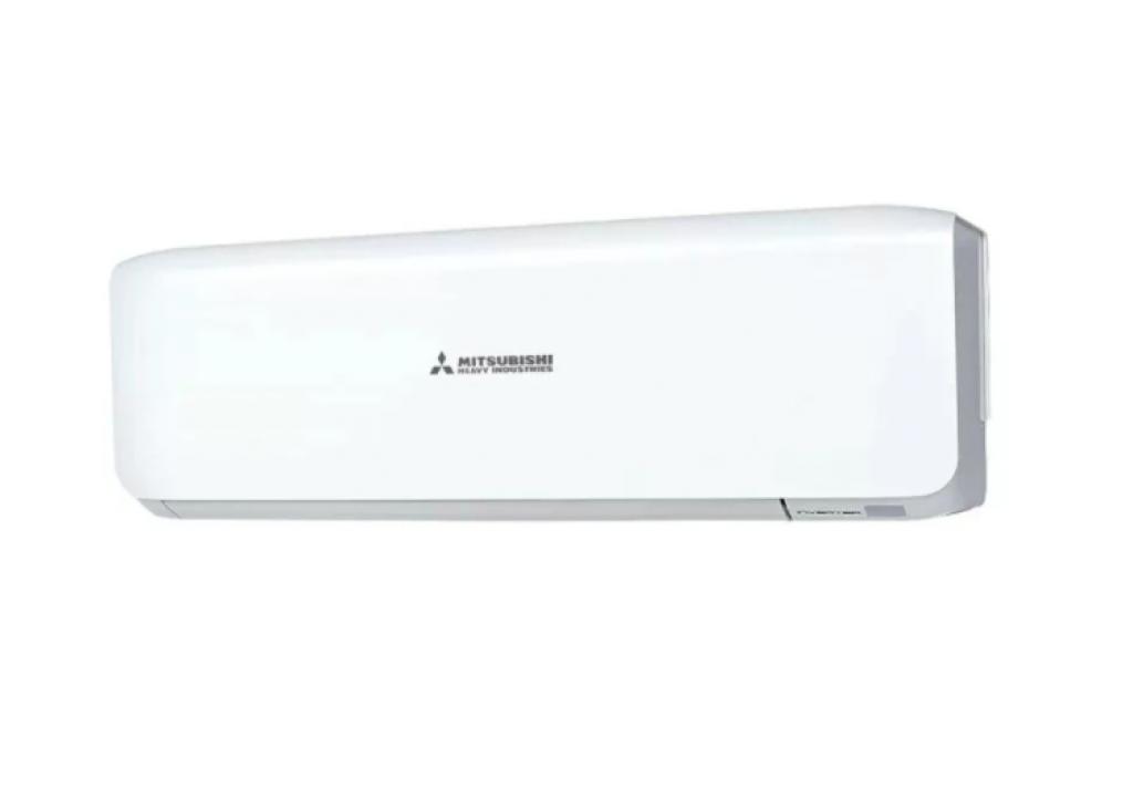 Инверторен климатик Mitsubishi Heavy SRK35ZS-WSRC35ZS-W