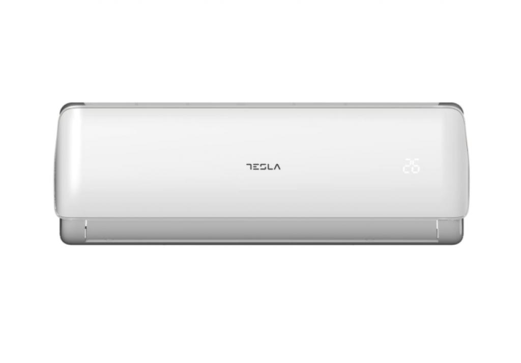 Климатик Tesla TA53FFML-1832IA