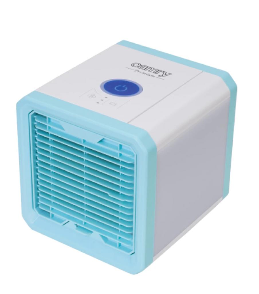 Охладител за въздух  Camry 3 в 1