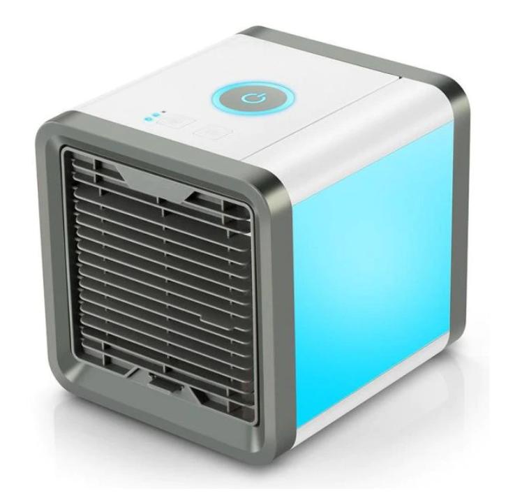 7 Най-добри мини охладители за въздух