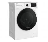 Най-добри перални машини
