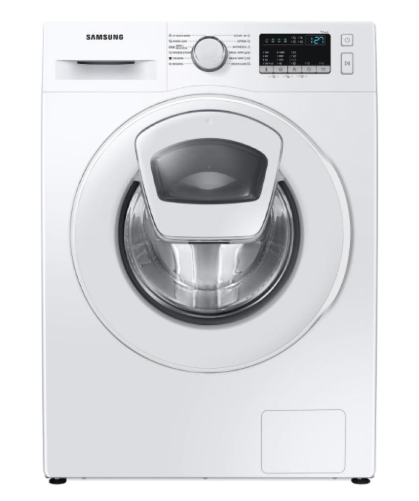 Пералня Samsung WW70T4540TELE