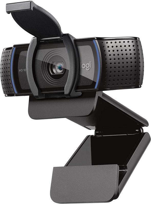 10 Най-добри уеб камери