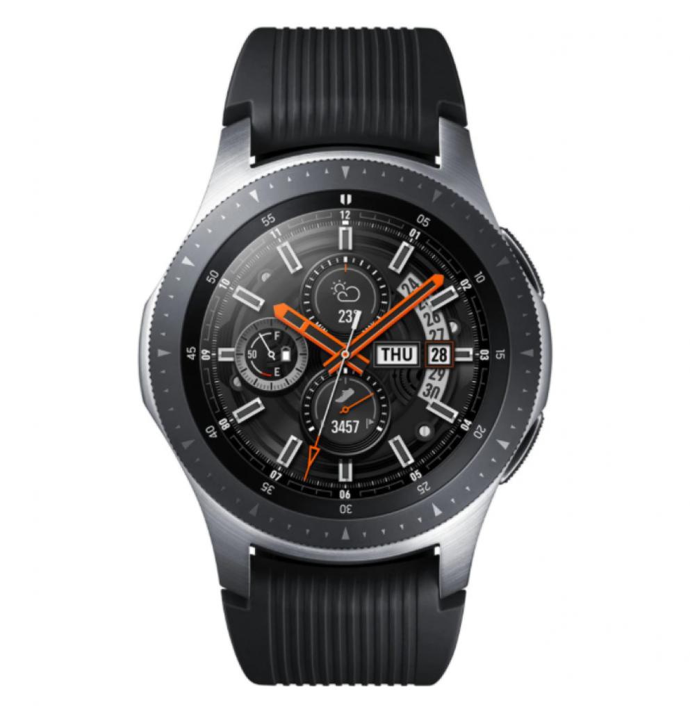 Часовник smartwatch Samsung Galaxy Watch