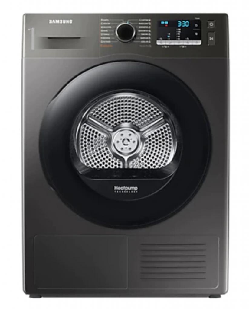 Samsung DV90TA040AXLE