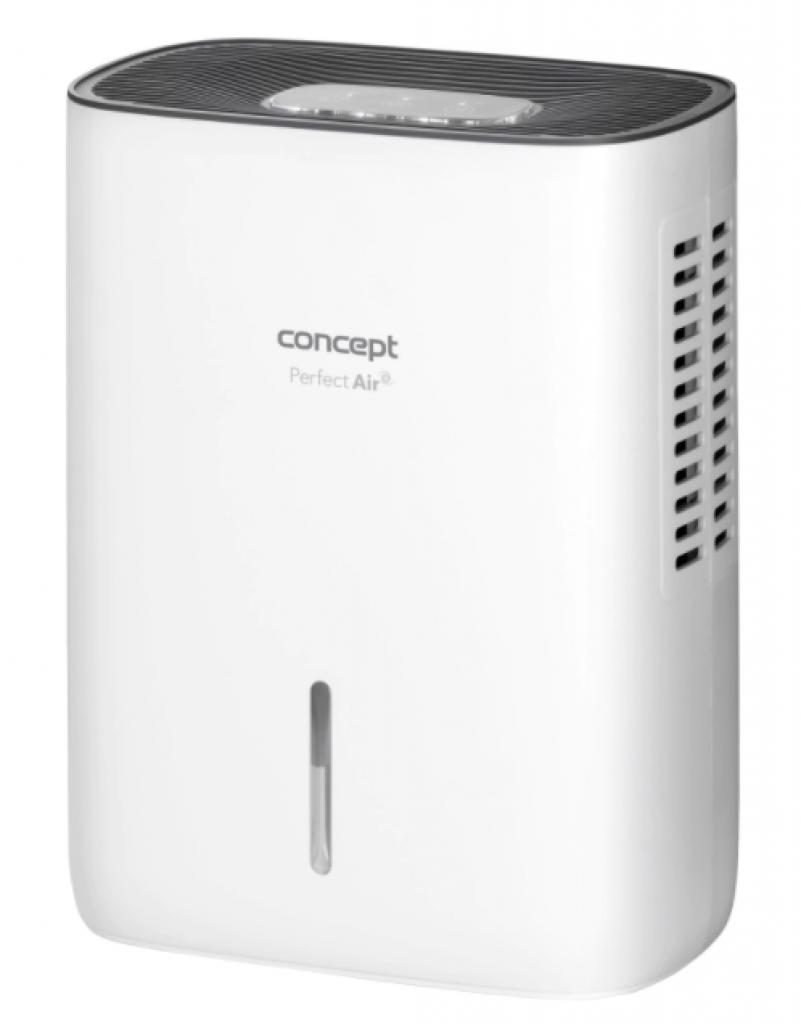 Влагоабсорбатор Concept OV1000