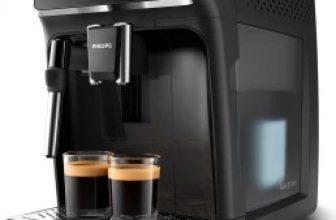 Най-добри кафеавтомати