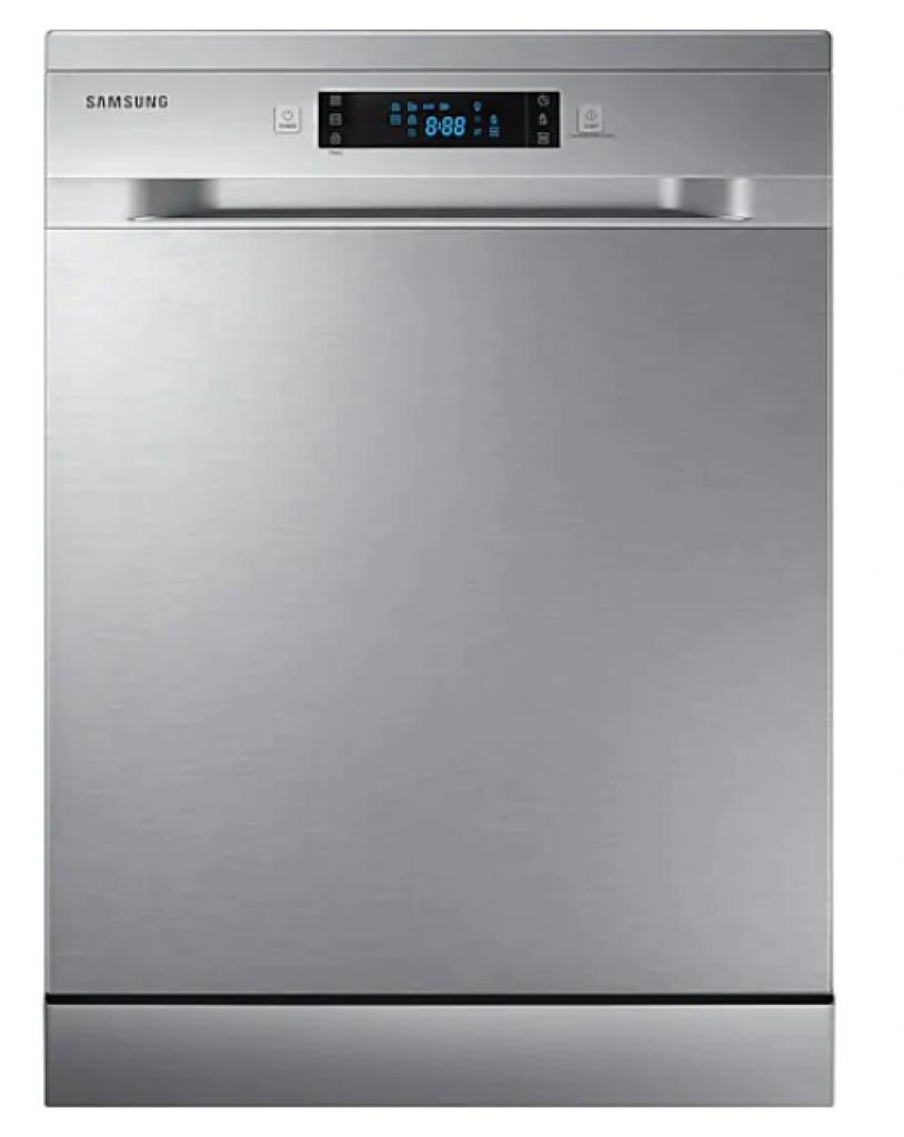 Съдомиялна Samsung DW60M5050FSEC