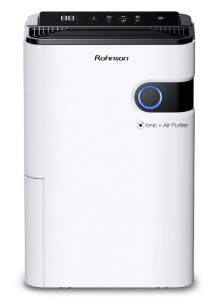 Rohnson R9725