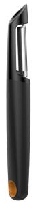 Белачка с мобилен нож Fiskars Functional Form