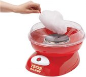 Най-добри машини за захарен памук