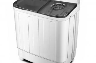 Най-добри мини перални