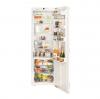 Най-добри хладилници за вграждане