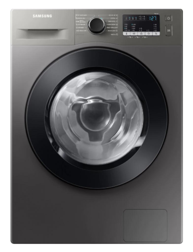 Пералня със сушилня Samsung WD80T4046CXLE