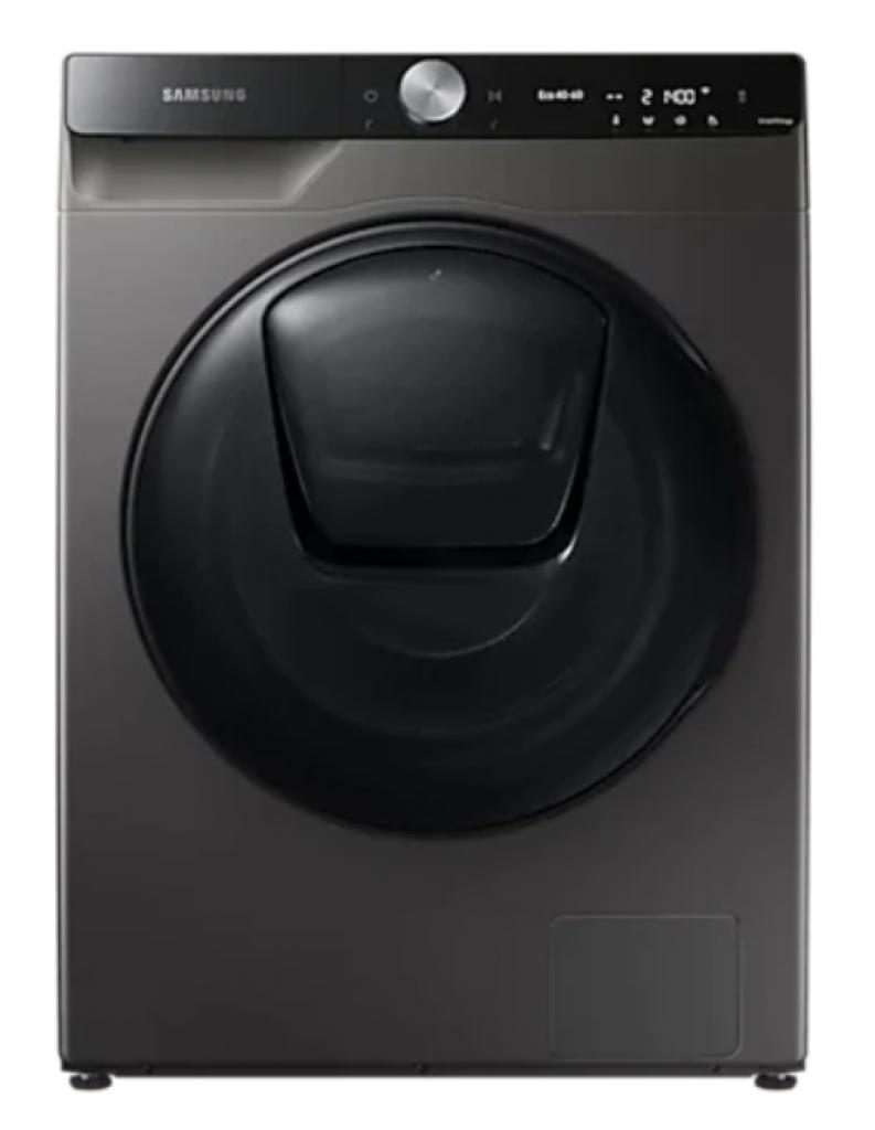 Пералня със сушилня Samsung WD90T754DBXS7