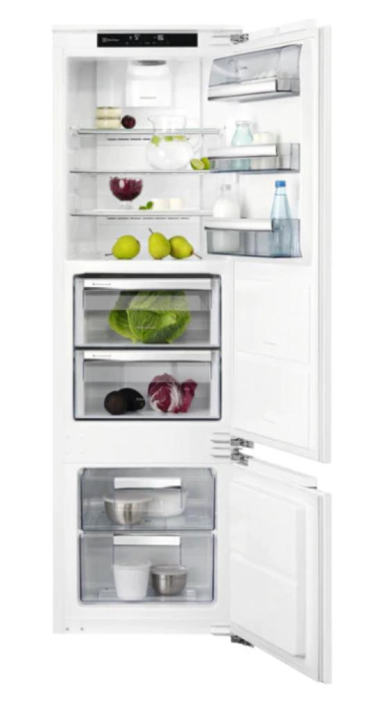 Хладилник за вграждане ELECTROLUX IK2705BZ
