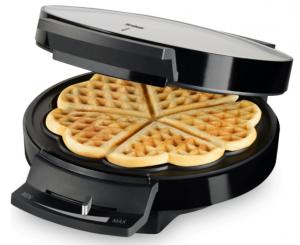 Trisa Waffle Pleasure