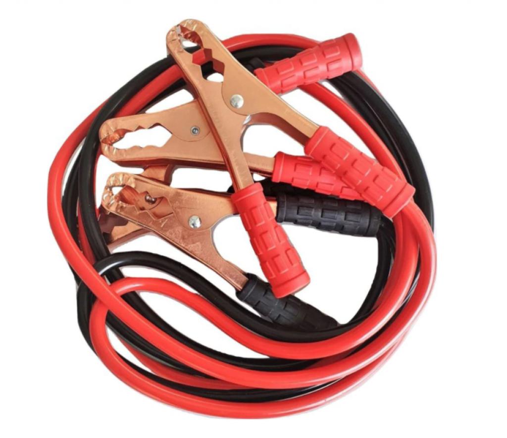 Комплект кабели за подаване на ток Foton
