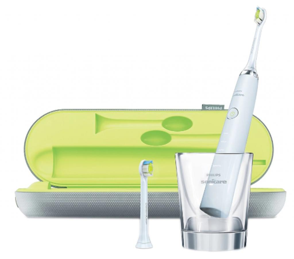 Philips Sonicare Diamond Clean HX933204