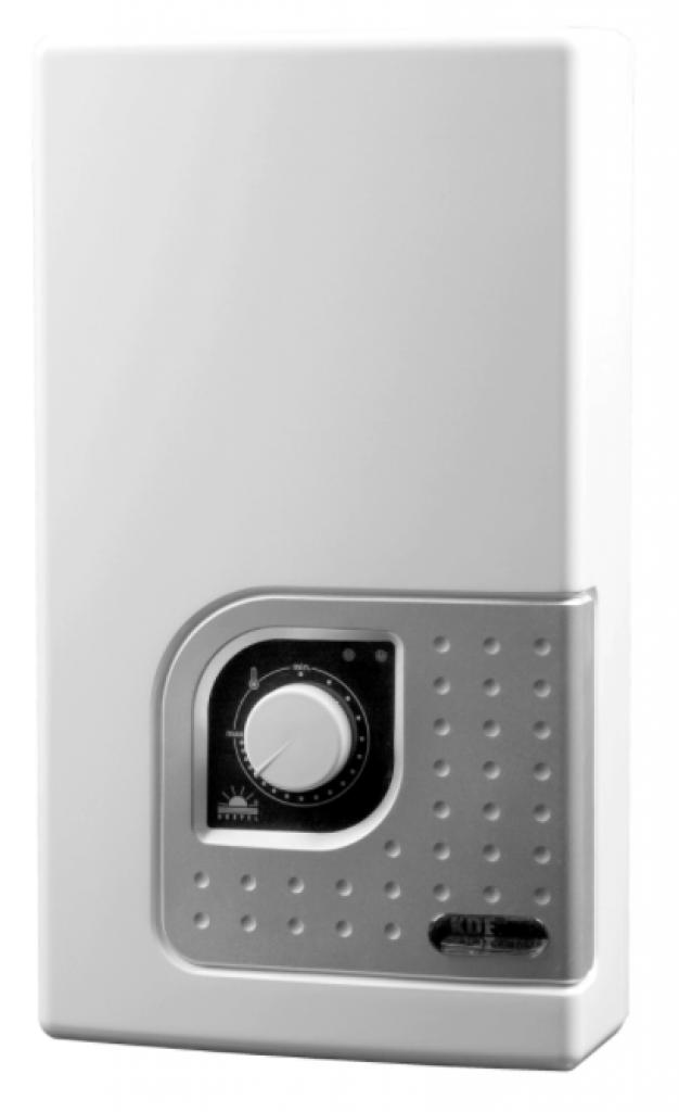 Електрически проточен бойлер Kospel KDE Bonus 18kW