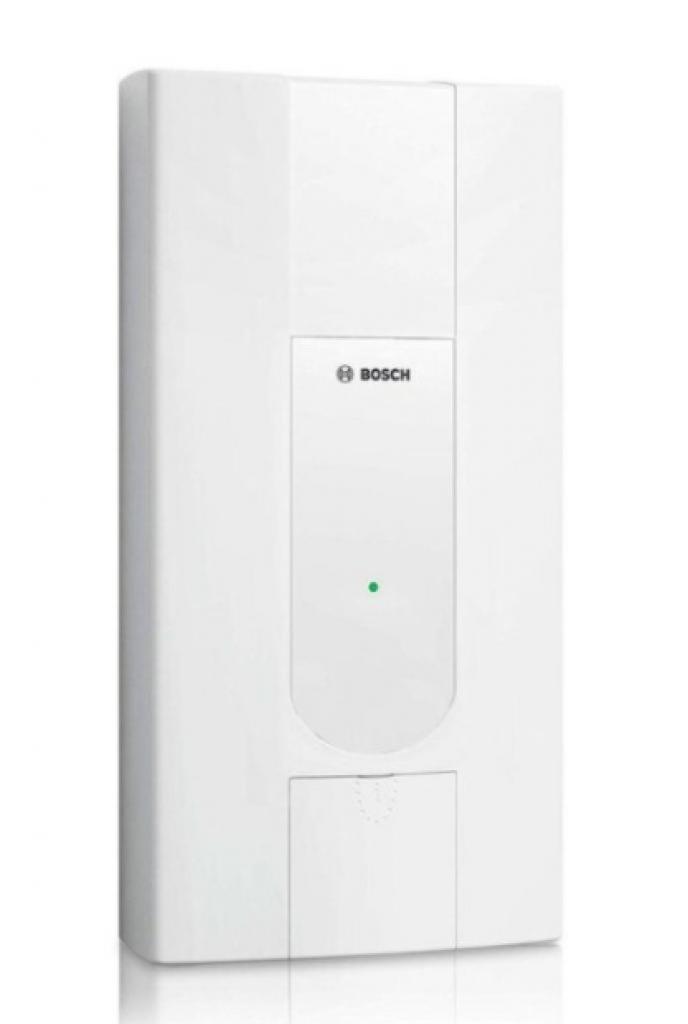 Bosch TR4000 18 EB