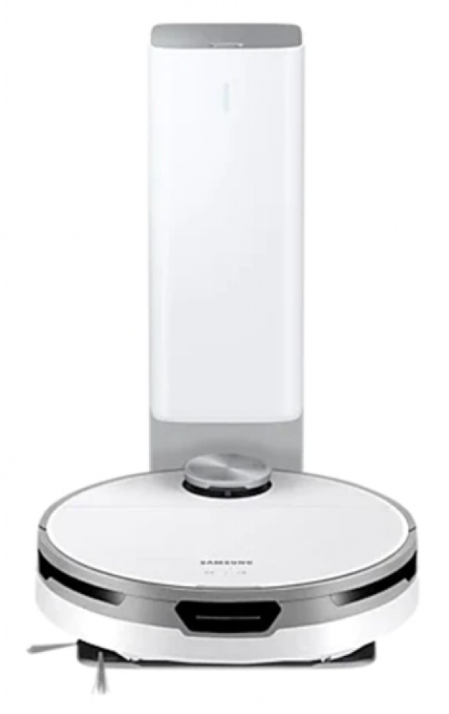Samsung JetBot+