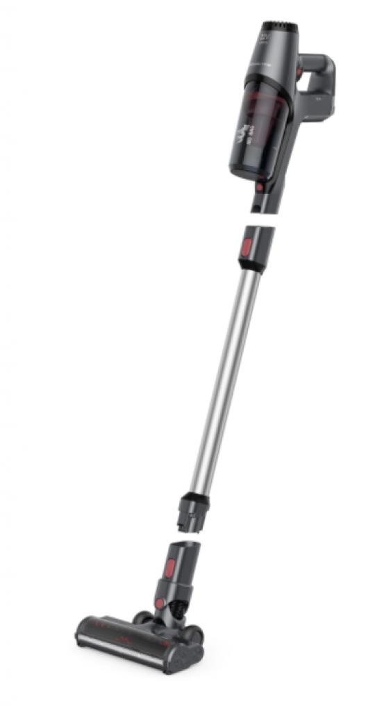 Вертикална прахосмукачка ROWENTA X-Pert 360 RH6933WO