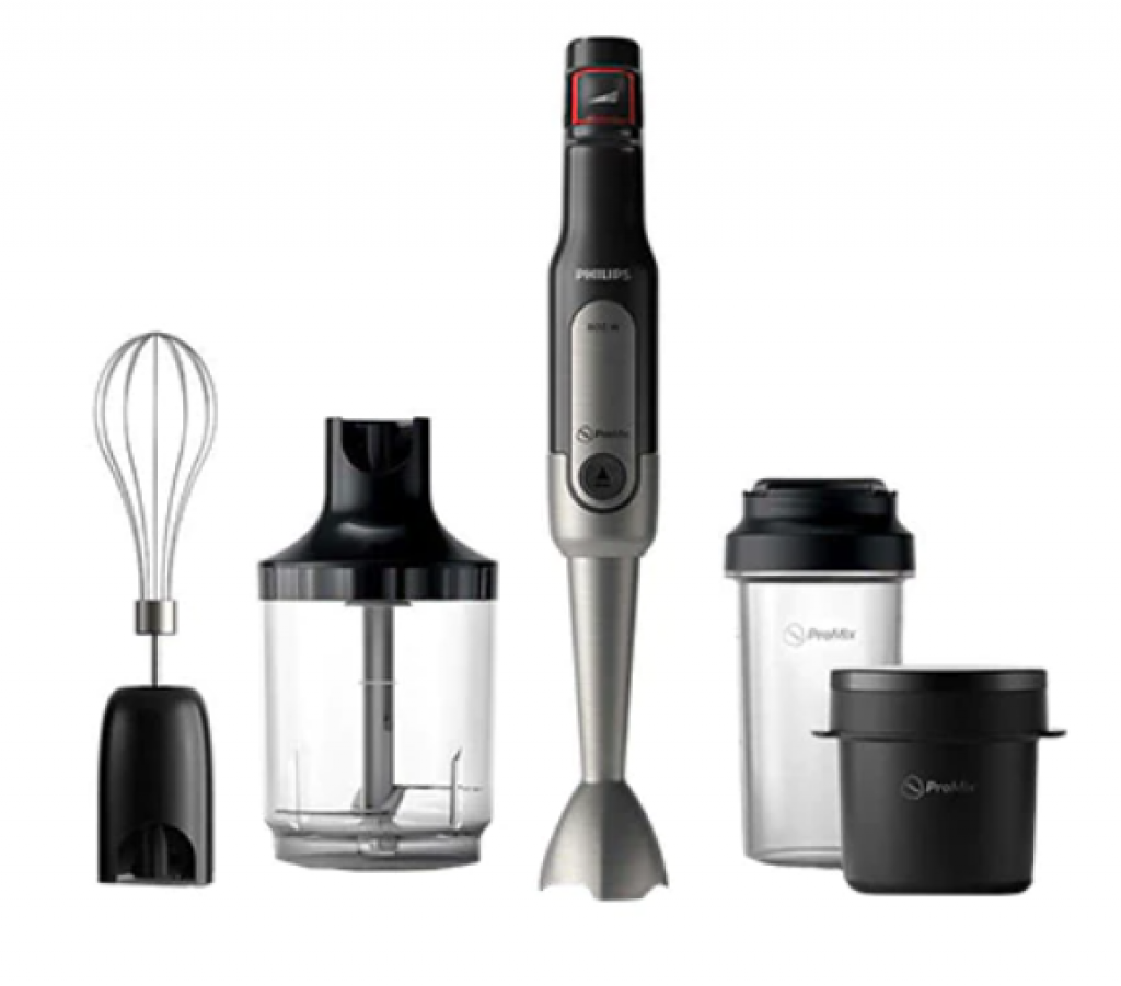 Philips Viva Collection ProMix HR265590