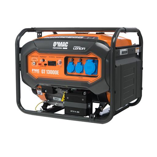 Най-добри генератори за ток